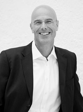 Dietz HR Consulting - Vita Oliver Dietz